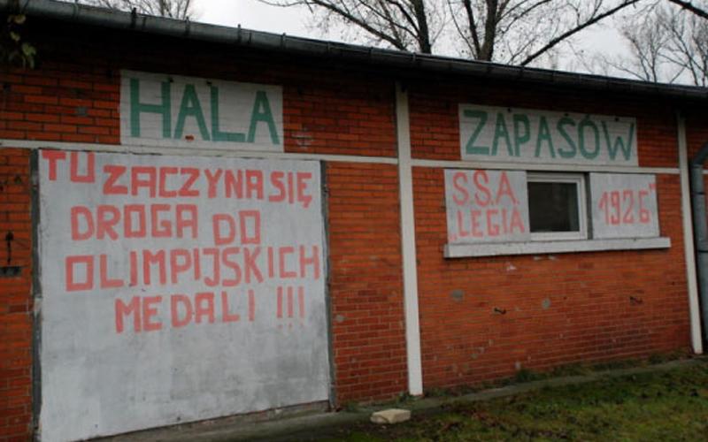 halazapasnikow_d