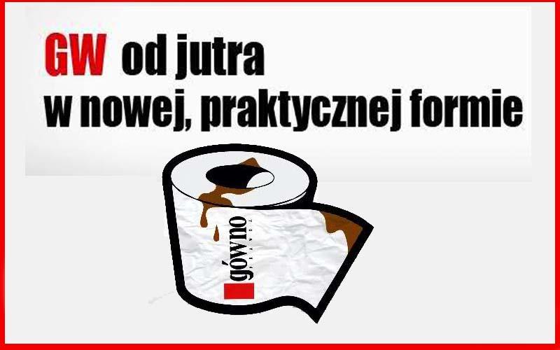 Kibole z Krakowa i uchodźcy!