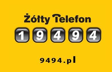 zolty-telefon