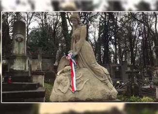 Kibole we Lwowie
