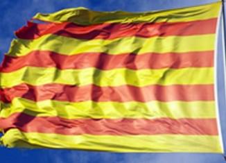 Duma Katalonii zagrożona!