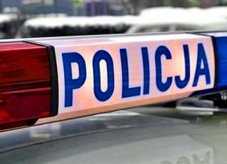 Policja zatrzymała zawodników MMA!