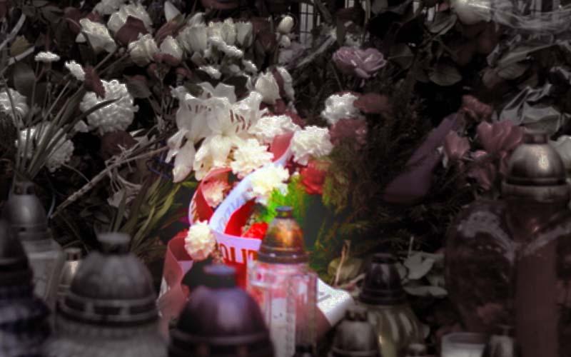 Kibole Polonii – groźniejsi od terrorystów!