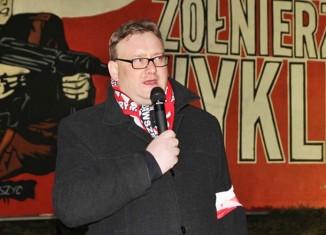 Kibicowski grudzień