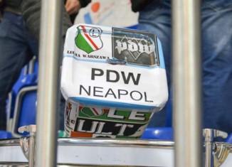 PDW Neapol
