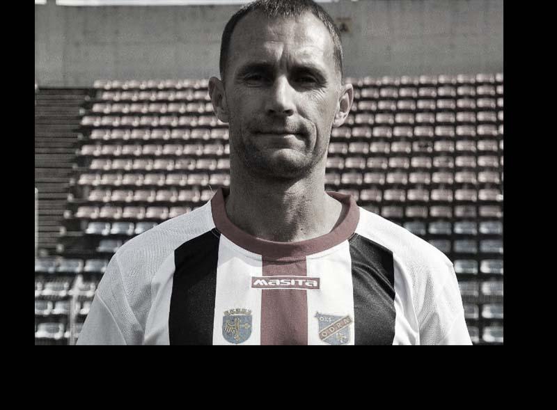 Tomasz Drąg zmarł podczas meczu…