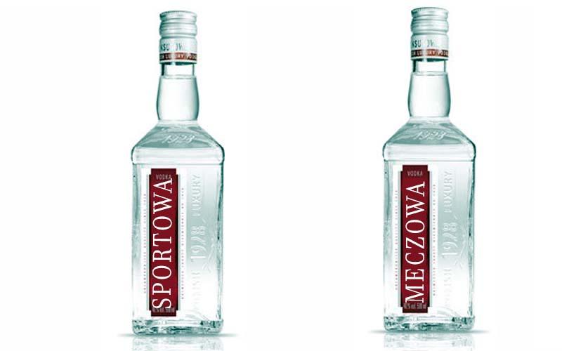 Pijani kibice – policja bezradna!