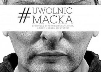 Maciek Dobrowolski