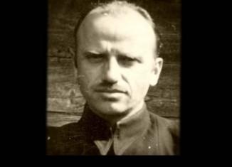 """Pogrzeb """"Łupaszki"""" - obecność obowiązkowa!"""