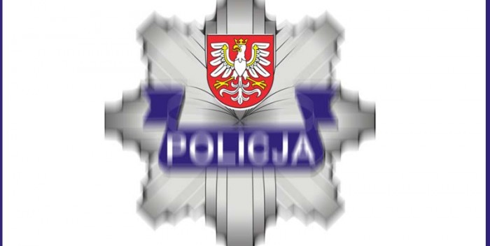 """Gang kiboli"" Ruchu Chorzów rozbity! Film!"