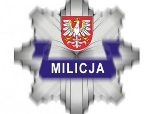 Poznańska policja oskarżona!