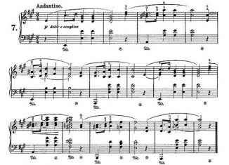 Pijany kibol w filharmonii!