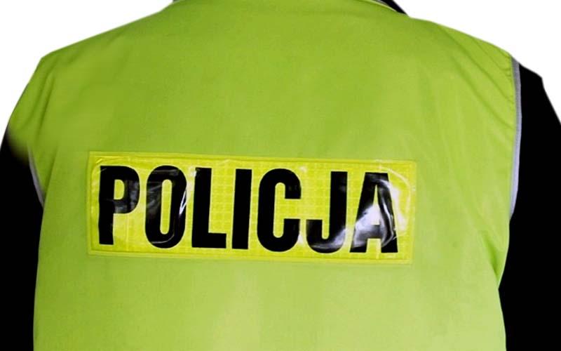 Policja zabiła kibica Cracovii!