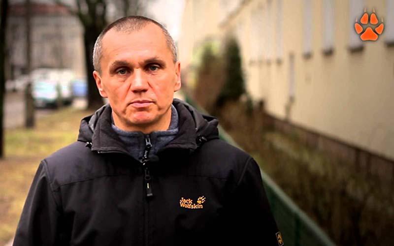 Kibole ściągają zagrożenie na Polskę!